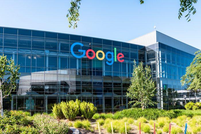 Internacional: Google Inc. Ofrece más de 900 Puestos de Trabajo en Diversas Áreas del Conocimiento