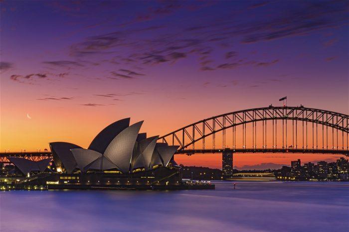 Australia: Becas Para Investigación en Diversos Temas University of Technology Sydney