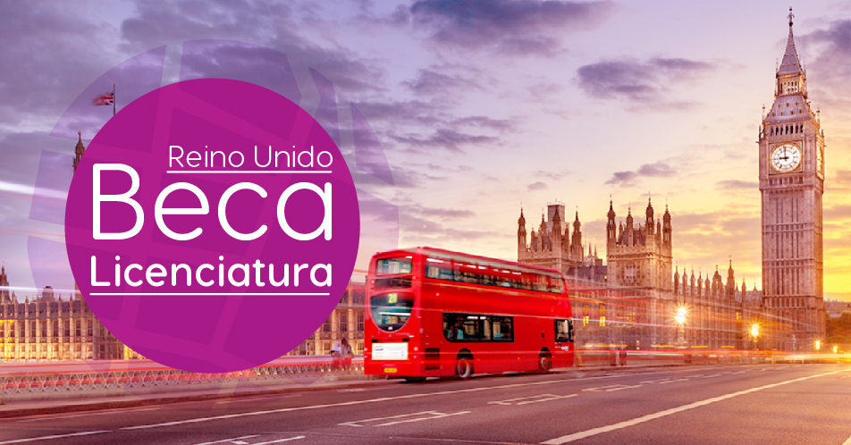 Reino Unido: Becas Para Pregrado en Diversos Temas Imperial College London