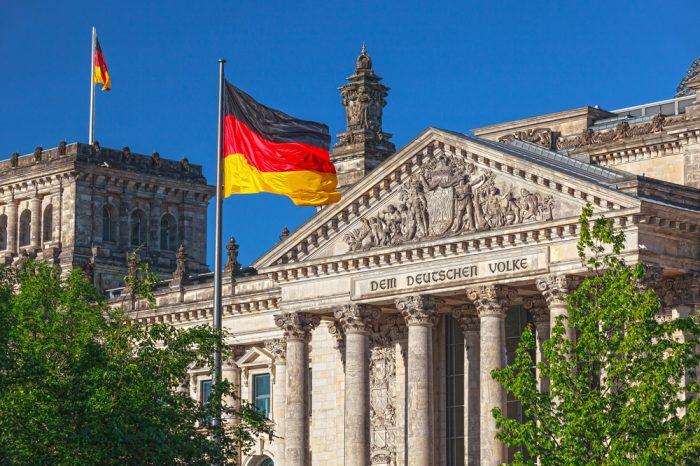 Alemania: Becas Para Investigación en Varios Temas Ministerio Alemán de Medio Ambiente