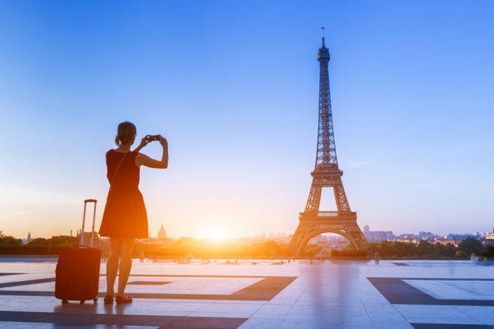 Francia: Becas Para Pregrado y Posgrado en Diseño de Modas International Fashion Academy