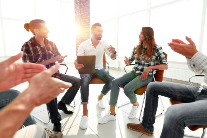 Curso Online: Certificación Coaching de Vida (De Principiante a Experto)