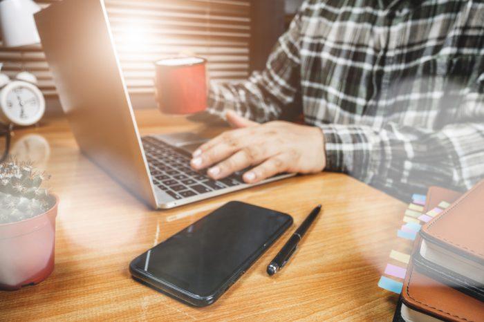 Curso Online: Curso de Linux: todo lo necesario para ser administrador