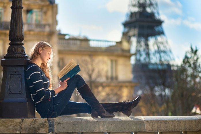 Francia: Becas Para Pregrado y Posgradp en Diseño Academie de Paris