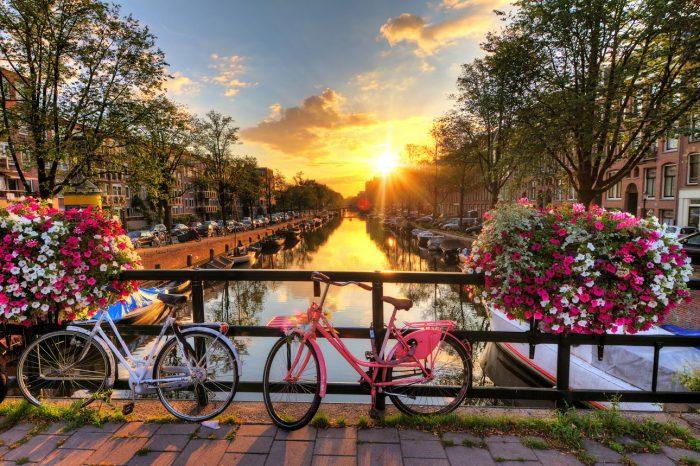 Holanda: Becas Para Pregrado y Maestría en Diversos Temas Zuyd University of Applied Sciences